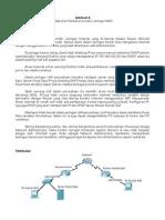 jobsheet perbaikan-wan XII.pdf