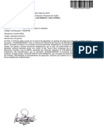 SUSPENSION EXP 006989-2014--MAIT-CBA-EC-SATT.pdf