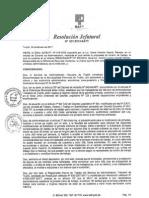 DGEST-GRH-001+RIT.pdf