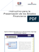 Instructivo+para+la+presentaci%25c3%25b3n+de+Estados+Financieros