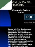 aordemunidanahistria-100218172001-phpapp02