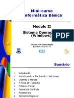 informatica-110418104453-phpapp02