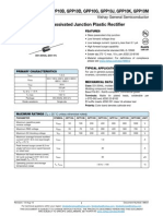DIODE GPP10J.pdf