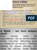 02 Aula 01 Int. Bíblica