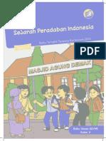 Buku Siswa Kurikulum 2013 SD Kelas 5 Tema 7 Rev 2014
