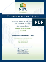 rb-virt-2015-all.pdf