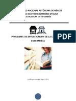PROGRAMA_DE_INVESTIGACION_08-05-14 (1).pdf