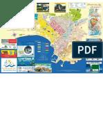 Plano Arica