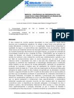 Resumo Maccbio LUCAS COSTA-1
