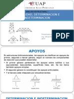 2. Estabilidad Determinacion e Indterminacion
