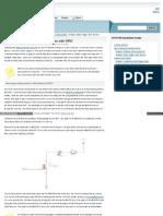 Www Microbuilder Eu Tutorials LPC2148 GPIO GPIOMOSFET Aspx
