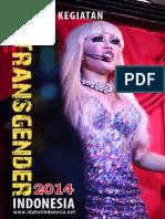 Laporan Transgender Day_INDO