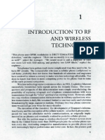 RF Technology Book