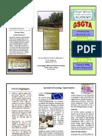 gsgta brochure 1
