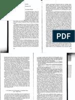 Auftakt zum Untergang - Hitler und die USA 1939 - 1941 von Saul Friedländer