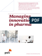 pwc-managing-innovation-pharma.pdf