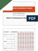 Kemasaman & Pengapuran.pdf