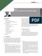 ILSprimerBuererGesKR2010503ff_research.pdf