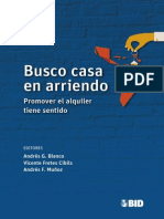 FMM_Book_Busco_casa_en_arriendo.pdf