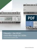 OEM-Climatix_A6V10395633_de-de.pdf