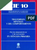 Adenoma pleomórfico código icd 10 para hipertensión