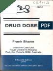 Pediatric drug dosespdf analgesic gram negative bacteria pediatric drug dosage fandeluxe Image collections
