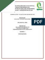 Proyecto Impermeabilizante.docx