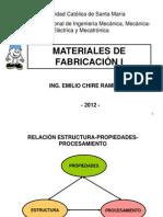 232513475-ACEROS-1-2012.pdf