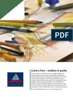 Conte-a-Paris_72dpi_EN.pdf