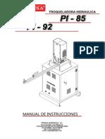 troqueladora-hidraulica-de-cerraduras-pi85-pi92-653-1407253698.pdf