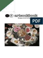 artcookbook march 2015 as 9x11