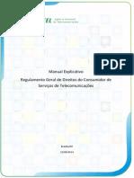Manual 2014__