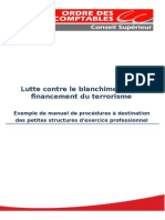 MANUEL DE PROCEDURES EXEMPLE.docx