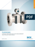 PI_FLOWSIC600_en_2014-09_WEB