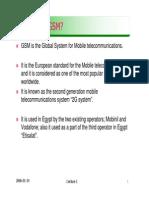 slides02.pdf