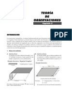 topografia uni cap 2.pdf
