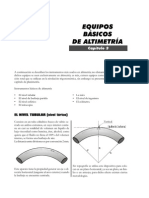 topografia uni cap 3.pdf