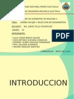 Informe Final Molino Latino Sac - Copia