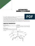 topografia uni cap 4.pdf