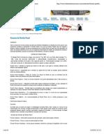 Resumodedireitopenal Tudosobreconcursos 131014082508 Phpapp02