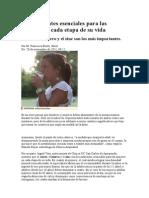 Los nutrientes esenciales para las mujeres en cada etapa de su vida.docx
