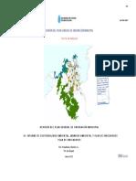 03c_Plan de Indicadores de Sostenibilidad