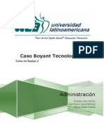 Equipo_ S2_TE2 Caso Boyant Tecnologies