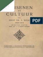 @Bolk - Hersenen en cultuur.pdf