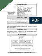 Microsoft Word - Kontrak Perkuliahan Metopen Semester Genap _vi_ Tahun Ajaran 2014-2015