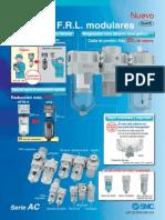 Catalogo Unidades f.r.l Smc