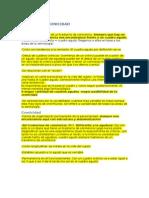 Resumen Unidad 5 Cuadros Psicoticos Agudos OpenPsico.docx