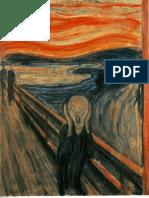 El Grito Del Sujeto - Franz Hinkelammert