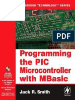 Programming the PIC microcontroller in c.pdf