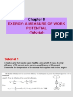 Chapter 8 Tutorial 2014 2015